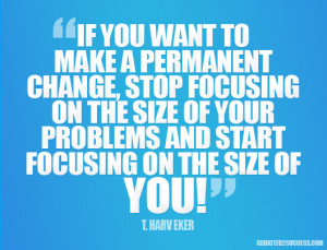 Harv-Eker-Picture-Quotes