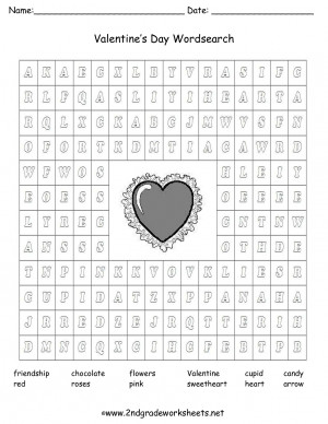 quotes about 5th grade valentines quotesgram. Black Bedroom Furniture Sets. Home Design Ideas