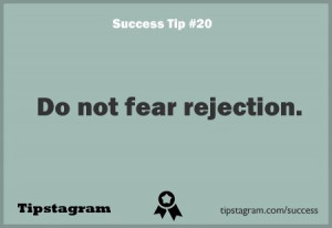 inspirational quotes about rejection dose sayings about rejection