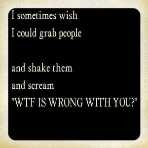 quotes about two faced people | Funny Facebook Status: Wish I could ...
