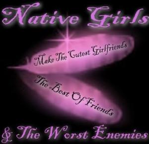 NativeGirls-1.jpg
