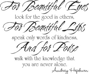 famous quotes famous quotes famous quotes famous quotes famous quotes ...