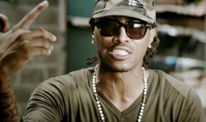 To help improve the quality of the lyrics, visit Ace Hood (Ft. Future ...