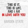 Garden State Quotes - garden-state Icon