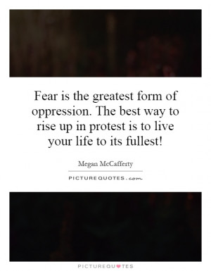 Megan McCafferty Quotes