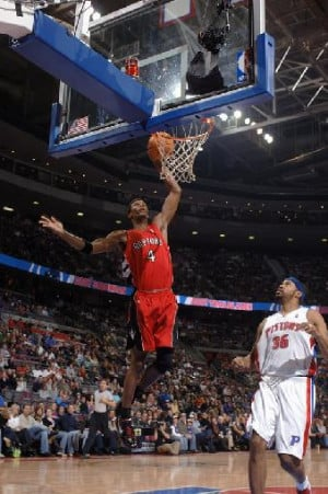 Related Pictures chris bosh bosh raptors basketball