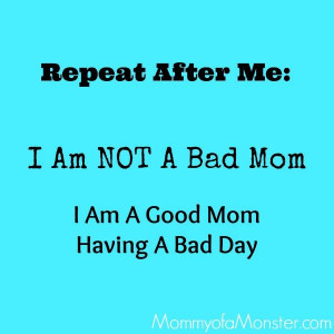 Quotes, Kids Inspiration Quotes, Bad Mom Quotes, Being A Mom Quotes ...