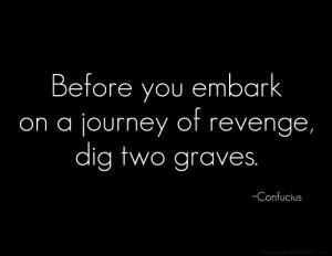 confucius quote 03