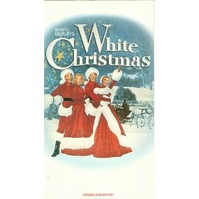 best christmas movie ever. which i am going to watch right now!
