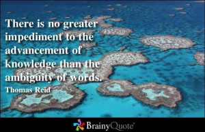 Quote of the Day Page 3 - BrainyQuote