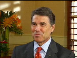 now-rick-perry-says-he-was-just-joking-when-he-said-he-didnt-know-if ...