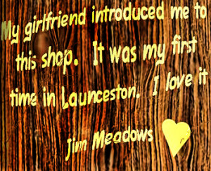 Girlfriend Quotes (12)