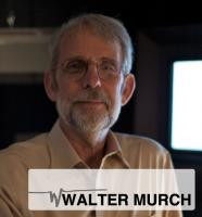 Brief about Walter Murch: By info that we know Walter Murch was born ...