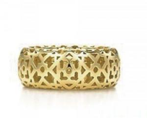 Paloma Marrakesh, Marrakesh Rings, Rings Filigre Gold, Paloma Picasso ...