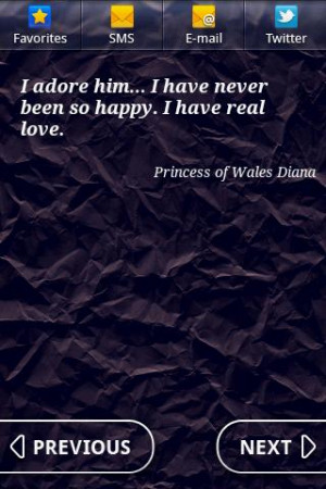 Love Quotes sad and sweet love - screenshot
