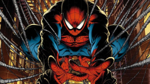 New Spider-Man and Marvel Intel - Drew Goddard to Direct Solo Film?