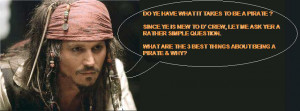 Related image with Captain Jack Sparrow Funny Quotes