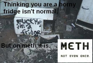 """Funny """"This Is Not Normal"""" Meth Memes (35 pics) - Picture #14"""