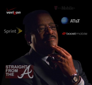 Famous Quotes by Johnnie Cochran | Quotes Daddy