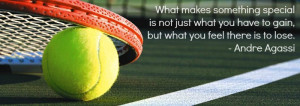 Encourage Your Young Athletes with a few Motivational Sports Quotes