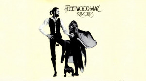 Fleetwood Mac Wallpaper 1600x900 Fleetwood, Mac, Music, Bands, Rumours ...