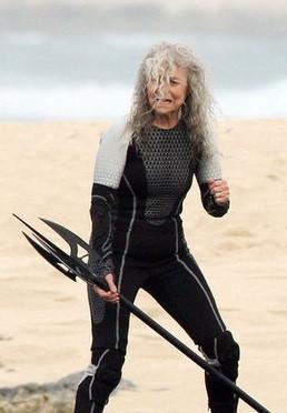 Katniss-mags-hunger-games-catching-fire.jpg