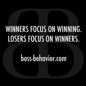 Power bitch. boss behavior. inspiration. quotes. success. passion.