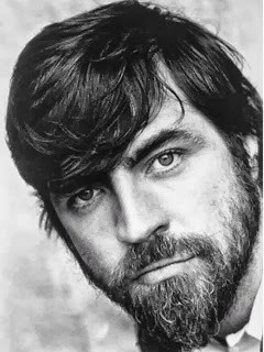 Alan Bates Quotes