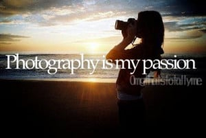 ... teen teens girls girl sweet amazing awesome quote quotes saying