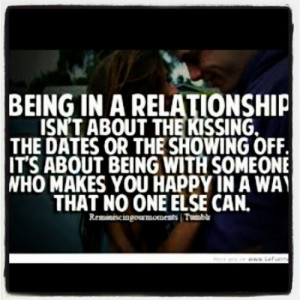 Instaquote Relationship Quotes