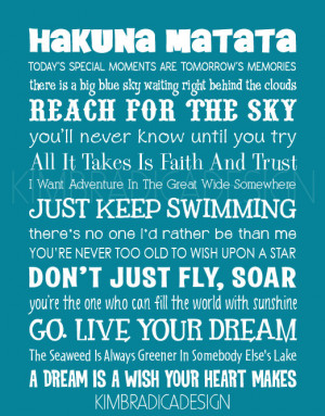 ... quote lion king quote famous inspirational quotes from disney movies