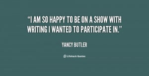 quote-Yancy-Butler-i-am-so-happy-to-be-on-121173_21.png