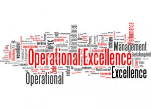 Operational Excellence Logo