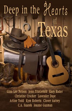 birthday ntrwa happy birthday deep in the hearts of texas