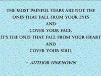 ... Coping quotes! LOL! Coping Quotes Coping quotes Quotes - Coping