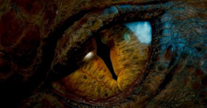The-Hobbit-Smaug-Movie-Dragons-List.jpg