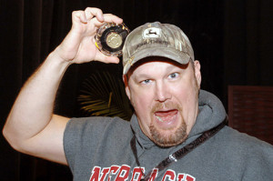 Larry The Cable Guy Quotes Larry the cable guy
