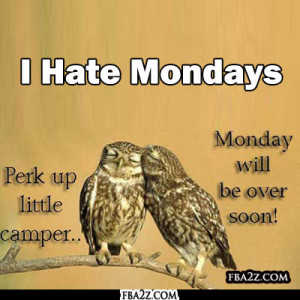 Monday Quotes For Facebook. QuotesGram
