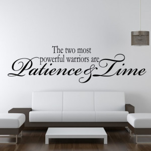 are-patience-and-time-quote-patience-quotes-for-you-580x580.jpg