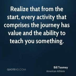 bill-toomey-bill-toomey-realize-that-from-the-start-every-activity.jpg