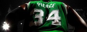 paul-pierce-fb-cover