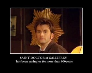 doctor who funny pics and quotes | Funny Doctor Who pictures... - Page ...