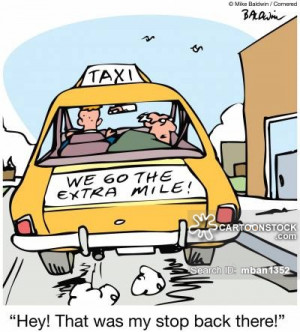 funny, Cab Driver picture, Cab Driver pictures, Cab Driver image, Cab ...