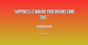Related Pictures and i quote true happiness lies within you katie the ...