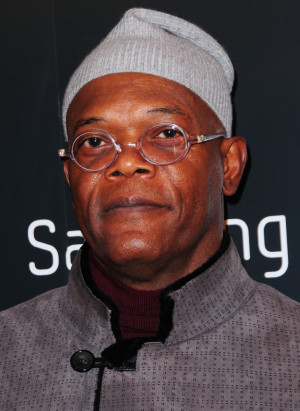 Samuel L Jackson Django Quotes About 2 years ago. quote