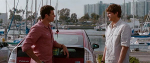 The Other Guys Prius Quotes Toyota prius in no strings