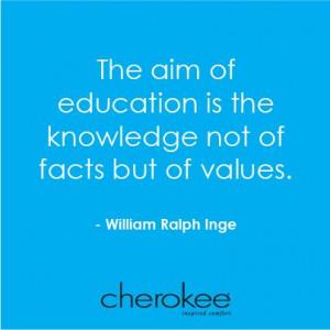 ... Quotes, Education Quotes, Inspiration Quotes, Nursing Quotes