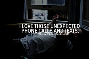 love cute text quotes iphone feelings messages crush calls