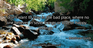 dont-want-to-stay-in-the-bad-place-where-no-one-believes-in-silver ...