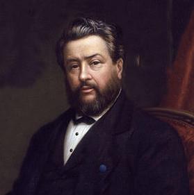 Charles-Spurgeon.png
